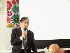 HH04 生活習慣病 @八王子 レポート