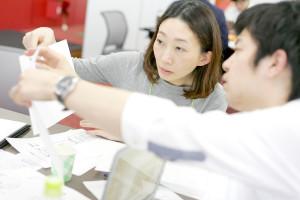 第7回ヘルスケアハッカソン:服薬ハック レポート